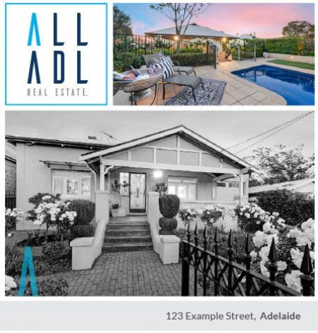 https://www.alladelaidecityedge.com.au/wp-content/uploads/2019/02/Example-Vendor-Report-e1549936638718-449x470.jpg